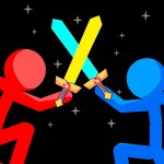 Stickman War 2021 Epic Fighting 1.23 APK MODs Unlimited money free Download on Android
