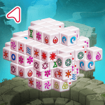 Taptiles – 3D Mahjong Puzzle Game 1.3.25 APK MODs Unlimited money free Download on Android