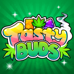 Tasty Buds – Match 3 Idle 4.28 APK MODs Unlimited money free Download on Android