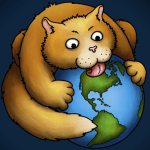 Tasty Planet Forever 1.1.1 APK MODs Unlimited money free Download on Android
