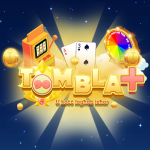 Tombla 4.6.4 APK MODs Unlimited money free Download on Android