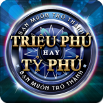 Triu Ph Hay T Ph – Trieu Phu Hay Ty Phu 1.1.3 APK MODs Unlimited money free Download on Android