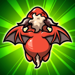 Ultimate DragonMaster 3.70 APK MODs Unlimited money free Download on Android