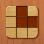 Woodoku 1.7.3 APK MODs Unlimited money free Download on Android
