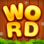 Word Harvest – Brain Puzzle Game 1.0.3 APK MODs Unlimited money free Download on Android