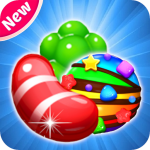 Candy 2021 New Games 2021 3.1.1.1.2 APK MODs Unlimited money Download on Android