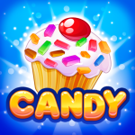 Candy Valley – Match 3 Puzzle 1.0.0.53 APK MODs Unlimited money Download on Android