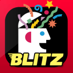 Scattergories Blitz – Ready Set List 1.1.13 APK MODs Unlimited money Download on Android