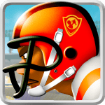 BIG WIN Football 2019 Fantasy Sports Game 1.3.9 APK MODs Unlimited money Download on Android
