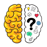 Brain Test – Easy Game Tricky Mind Puzzle 1.1.6 APK MODs Unlimited money Download on Android