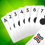 Canasta Online 105.1.34 APK MODs Unlimited money Download on Android