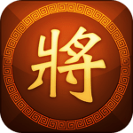 Chinese Chess – Chess Online 2.5 APK MODs Unlimited money Download on Android