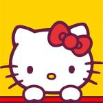 Hello Kitty Activity book for kids 1.9.10098 APK MODs Unlimited money Download on Android