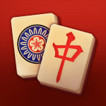 Mahjong Solitaire Classic 1.1.19 APK MODs Unlimited money Download on Android