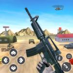 New Shooting Games 2021 Free Gun Games Offline 2.0.10 APK MODs Unlimited money Download on Android