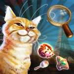 Secrets of Paris Hidden Objects Game 54.0 APK MODs Unlimited money Download on Android