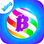 Sweet Bitcoin – Earn REAL Bitcoin 2.0.36 APK MODs Unlimited money Download on Android