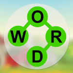 Word Farm Cross 21.0430.09 APK MODs Unlimited money Download on Android