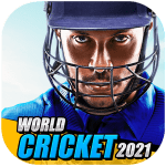 World Cricket 2021 Season1 2.0 APK MODs Unlimited money Download on Android