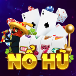 nh Bi Vip – N H VIP 1.0.10 APK MODs Unlimited money Download on Android