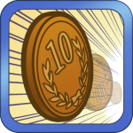 10 1.6.1a APK MODs Unlimited money Download on Android