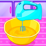 Baking Cookies – Cooking Game 7.2.64 APK MODs Unlimited money Download on Android