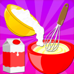 Ice Cream Cake – Cooking Game 7.0.564 APK MODs Unlimited money Download on Android