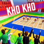 Kho Kho Game 270 APK MODs Unlimited money Download on Android