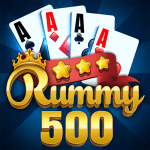 Rummy 500 1.8.3 APK MODs Unlimited money Download on Android