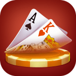 Texas Holdem Poker 1.3.1 APK MODs Unlimited money Download on Android