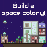 The Final Earth 2 – Sci-Fi City Builder 1.0.13 APK MODs Unlimited money Download on Android