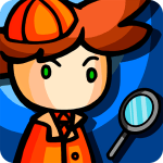 1 2 BLAME – Find the Killer 1.0.9 APK MODs Unlimited money Download on Android