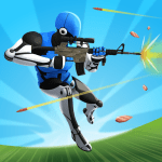 1v1.LOL – Third Person Shooter Building Simulator 3.800 APK MODs Unlimited money Download on Android