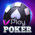 _7 1.31.00 APK MODs Unlimited money Download on Android