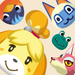 Animal Crossing Pocket Camp 4.4.1 APK MODs Unlimited money Download on Android