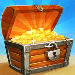 Artifact Quest – Match 3 Puzzle 1.1.8 APK MODs Unlimited money Download on Android