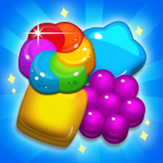 Candy Mania 1.3.5 APK MODs Unlimited money Download on Android