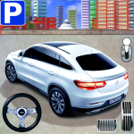 Car Parking 3D New Driving Games 2020 – Car Games 1.2.5 APK MODs Unlimited money Download on Android