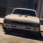 City Car Driving Simulator 2 2.5 APK MODs Unlimited money Download on Android
