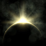 Dark Planets – Space And Clan Game 2021 0.1102 APK MODs Unlimited money Download on Android