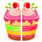 Differences online Spot IT 1.35.611 APK MODs Unlimited money Download on Android