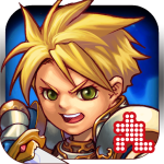 Empire Online 1.7.69 APK MODs Unlimited money Download on Android