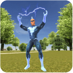 Energy Joe 1.9 APK MODs Unlimited money Download on Android