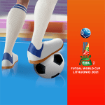 FIFA FUTSAL WC 2021 Challenge 1.0.29 APK MODs Unlimited money Download on Android