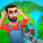 Fix It Boys – Home Makeover Renovate Repair 1.2.9 APK MODs Unlimited money Download on Android