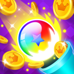 Fun Plinko Time 1.0.8 APK MODs Unlimited money Download on Android