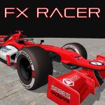 Fx Racer 1.3.3 APK MODs Unlimited money Download on Android