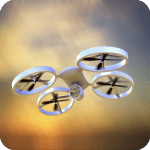 GX-FPV 3.3.1 APK MODs Unlimited money Download on Android