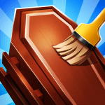 Happy Grave 2.0 APK MODs Unlimited money Download on Android
