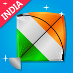 Indian Kite Flying 3D 1.0.5 APK MODs Unlimited money Download on Android